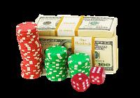 bonus casino online la depunere