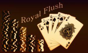 cum se joaca poker