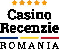 Casino Recenzie