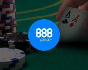 poker 888 online